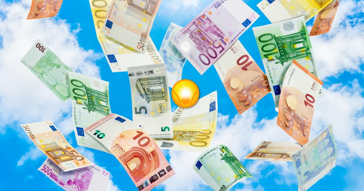 Was Bedeutet Geld Waschen